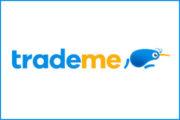 TradeMe Jobs